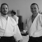 Aikido Dojo Südstern 110