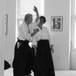 Aikido Dojo Südstern 115