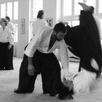 Aikido Dojo Südstern 119