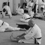 Aikido Dojo Südstern 123