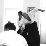 Aikido Dojo Südstern 129