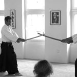Aikido Dojo Südstern 139