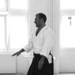 Aikido Dojo Südstern 140
