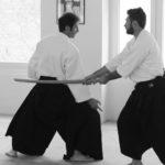 Aikido Dojo Südstern 141