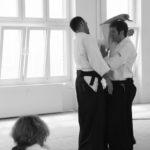 Aikido Dojo Südstern 156