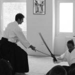 Aikido Dojo Südstern 167