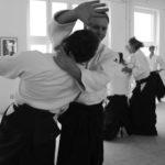Aikido Dojo Südstern 173