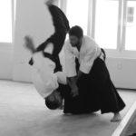 Aikido Dojo Südstern 192