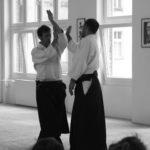 Aikido Dojo Südstern 199