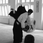 Aikido Dojo Südstern 200