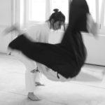 Aikido Dojo Südstern 203