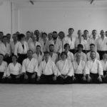 Aikido Dojo Südstern 21