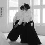 Aikido Dojo Südstern 27