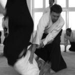 Aikido Dojo Südstern 34