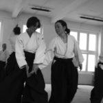 Aikido Dojo Südstern 37