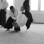 Aikido Dojo Südstern 46