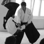 Aikido Dojo Südstern 48