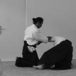 Aikido Dojo Südstern 51