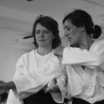 Aikido Dojo Südstern 52