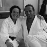 Aikido Dojo Südstern 60