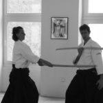 Aikido Dojo Südstern 68