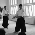 Aikido Dojo Südstern 69