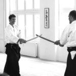 Aikido Dojo Südstern 7