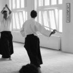 Aikido Dojo Südstern 71