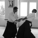 Aikido Dojo Südstern 76