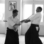 Aikido Dojo Südstern 77