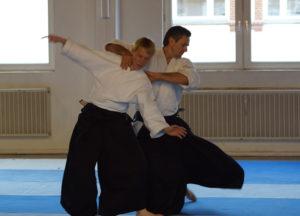 Aikido Dojo Südstern 30 (1)