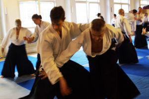 Aikido Dojo Südstern 30 (10)