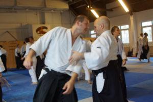 Aikido Dojo Südstern 30 (11)