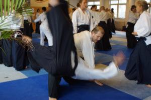 Aikido Dojo Südstern 30 (12)