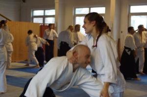Aikido Dojo Südstern 30 (14)