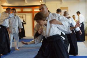 Aikido Dojo Südstern 30 (18)