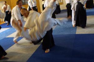 Aikido Dojo Südstern 30 (19)