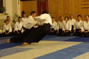 Aikido Dojo Südstern 30 (20)