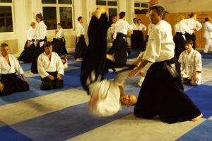 Aikido Dojo Südstern 30 (22)