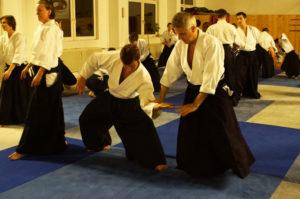 Aikido Dojo Südstern 30 (23)