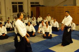 Aikido Dojo Südstern 30 (24)
