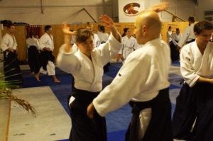Aikido Dojo Südstern 30 (26)