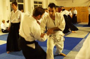 Aikido Dojo Südstern 30 (27)
