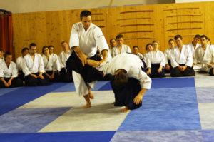 Aikido Dojo Südstern 30 (28)