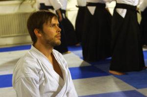 Aikido Dojo Südstern 30 (29)