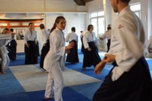 Aikido Dojo Südstern 30 (3)