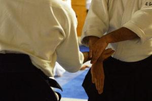 Aikido Dojo Südstern 30 (30)