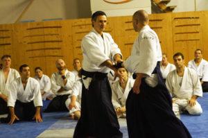 Aikido Dojo Südstern 30 (35)
