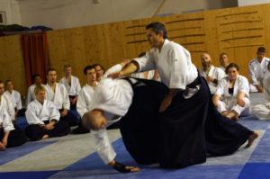 Aikido Dojo Südstern 30 (36)