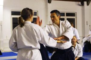 Aikido Dojo Südstern 30 (38)
